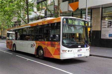 0_0_480_1_70_-News-transdeve melb vic bus (Medium)