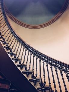 Parliament House Melbourne