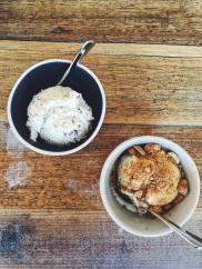 Ice Cream Melbourne