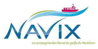 COMPAGNIE NAVIX | Autour de la Destination Pornic | Bretagne sud